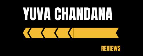 Yuva Chandana Reviews